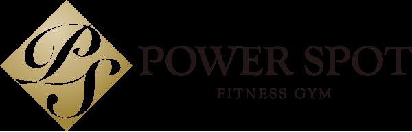 POWER SPOT(パワースポットフィットネスジム)